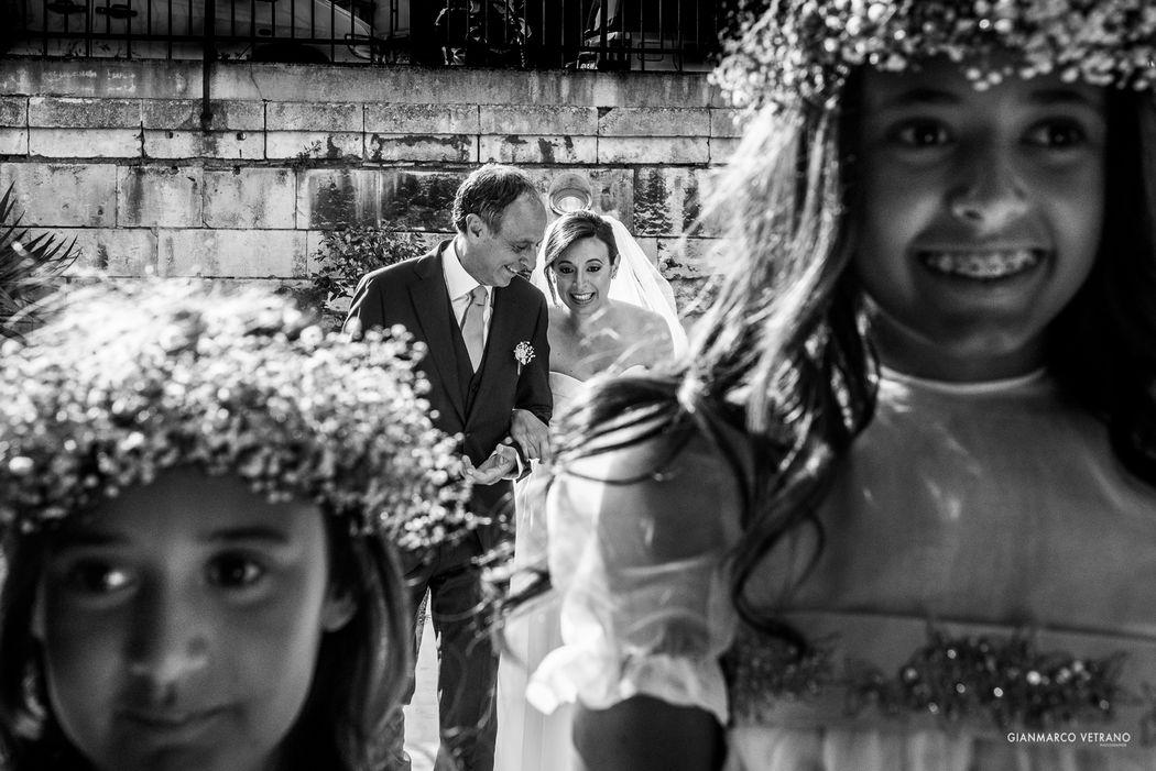 Gianmarco Vetrano photographer