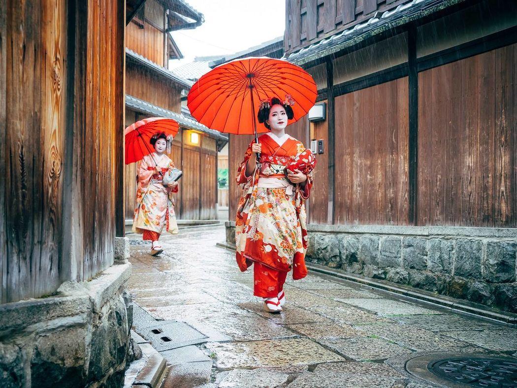 Asiatique Viajes