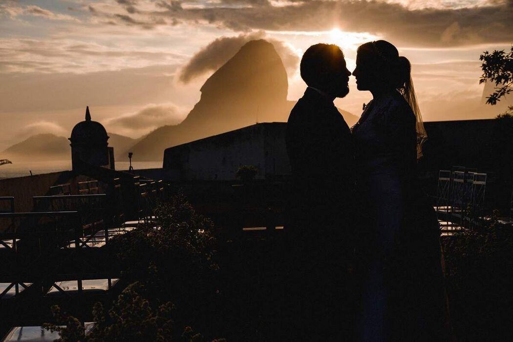 Marlon Macosa Fotografia