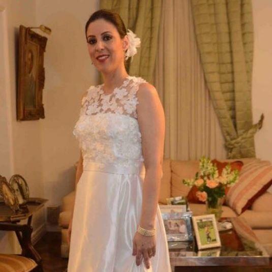 Cristina Luna