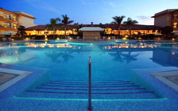 La Quinta Resort Hotel & Spa
