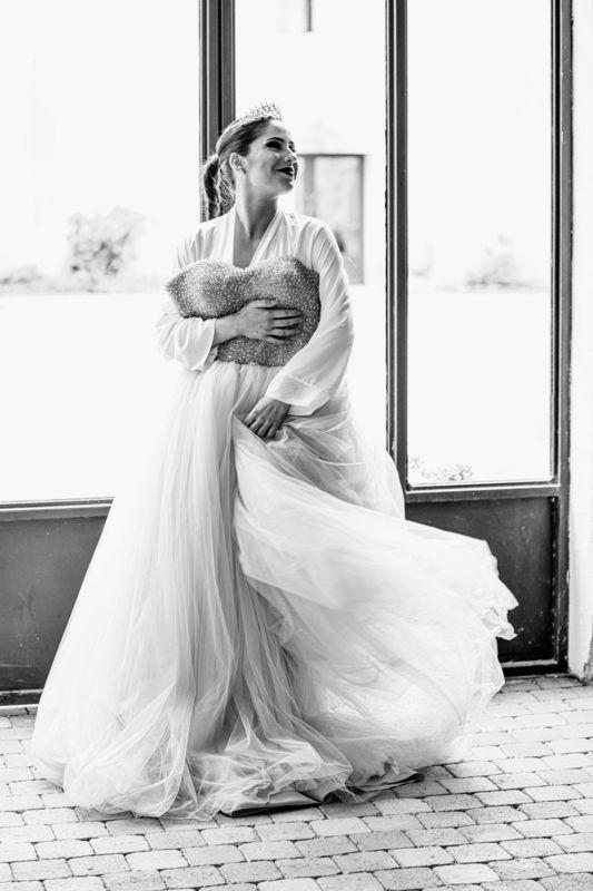 Olga Costa Photography