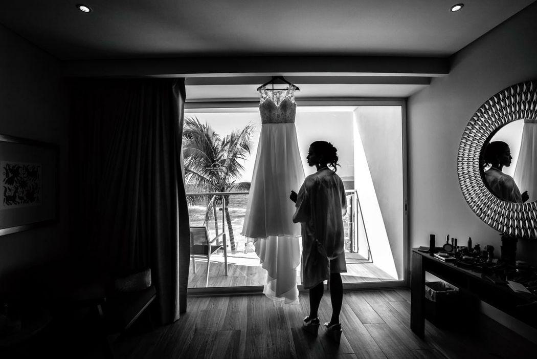 José Carrillo Photography