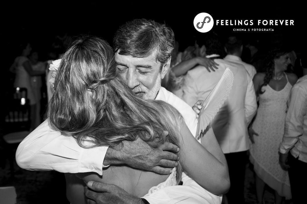Feelings Forever