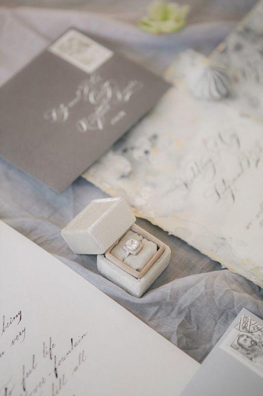 Мария Андрейцева  каллиграфия
