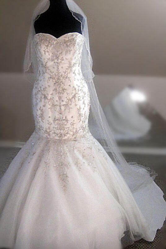 Sposa Urbana