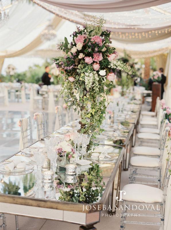 Tucco - Weddings & Unique affairs