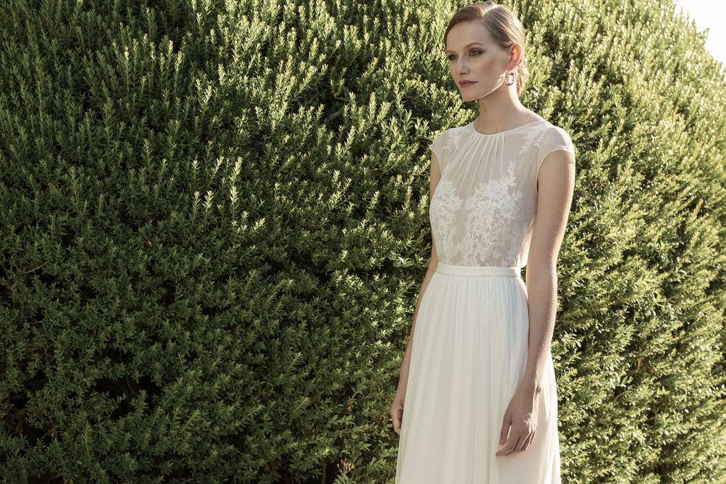 Kleid Imagine von Marylise