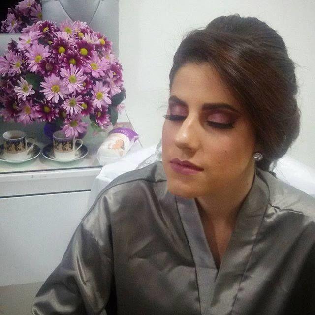 La Marqueza Beauty & SPA