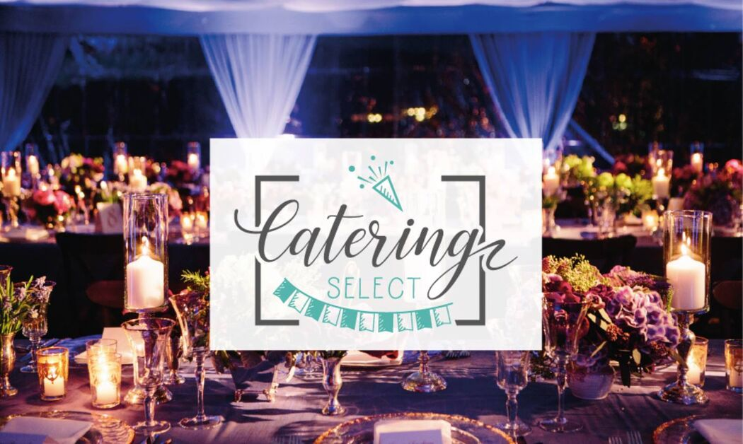 Catering Select