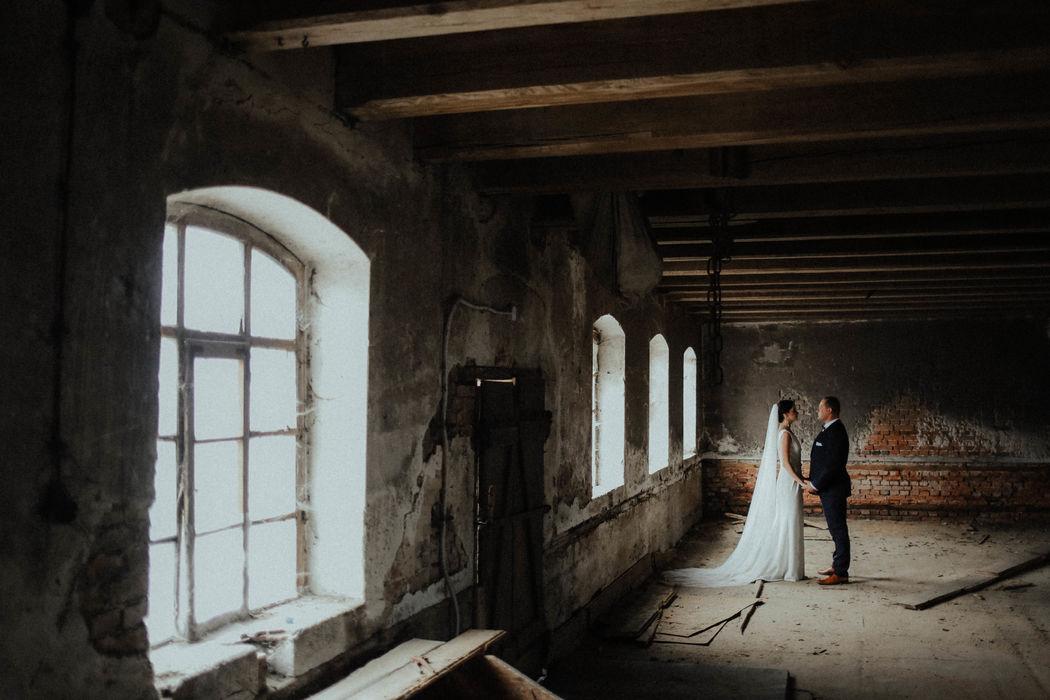 ARÓŻE Film and Photography