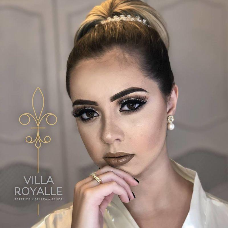 Villa Royalle