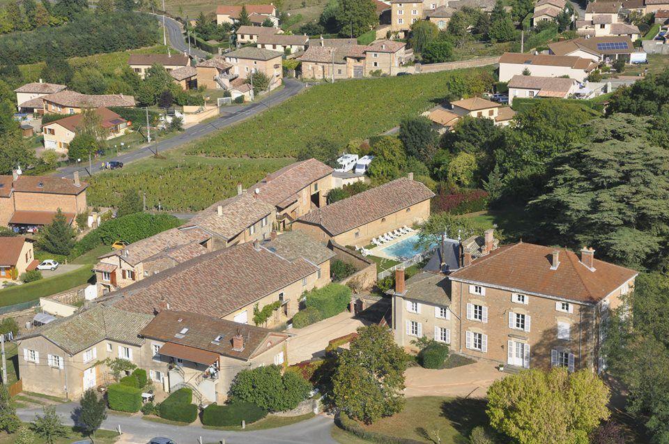 Château du Jonchy