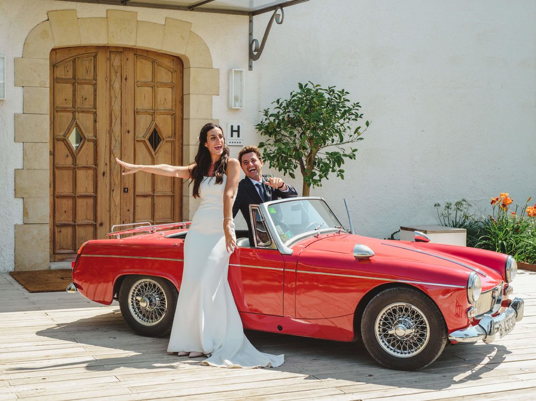 Rai Torrent Wedding Films