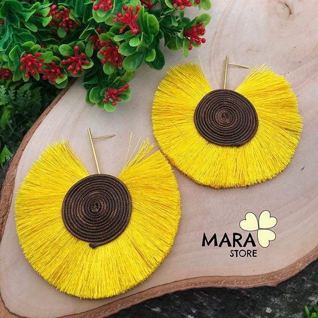 Mara Store