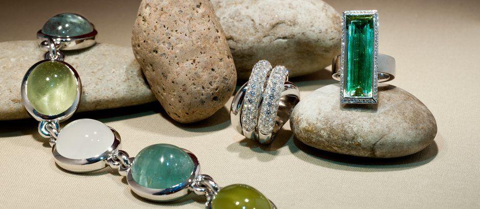 Juwelier Willer