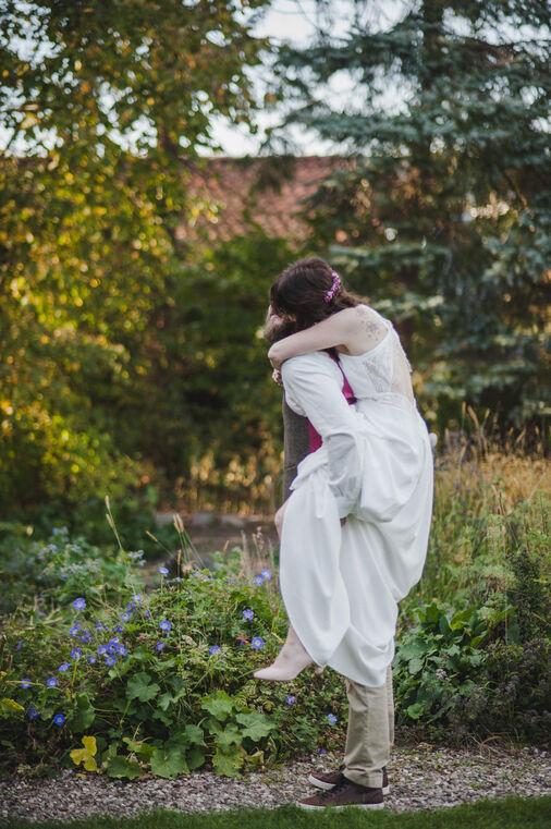 Anne-Lena Cordts Fotografie
