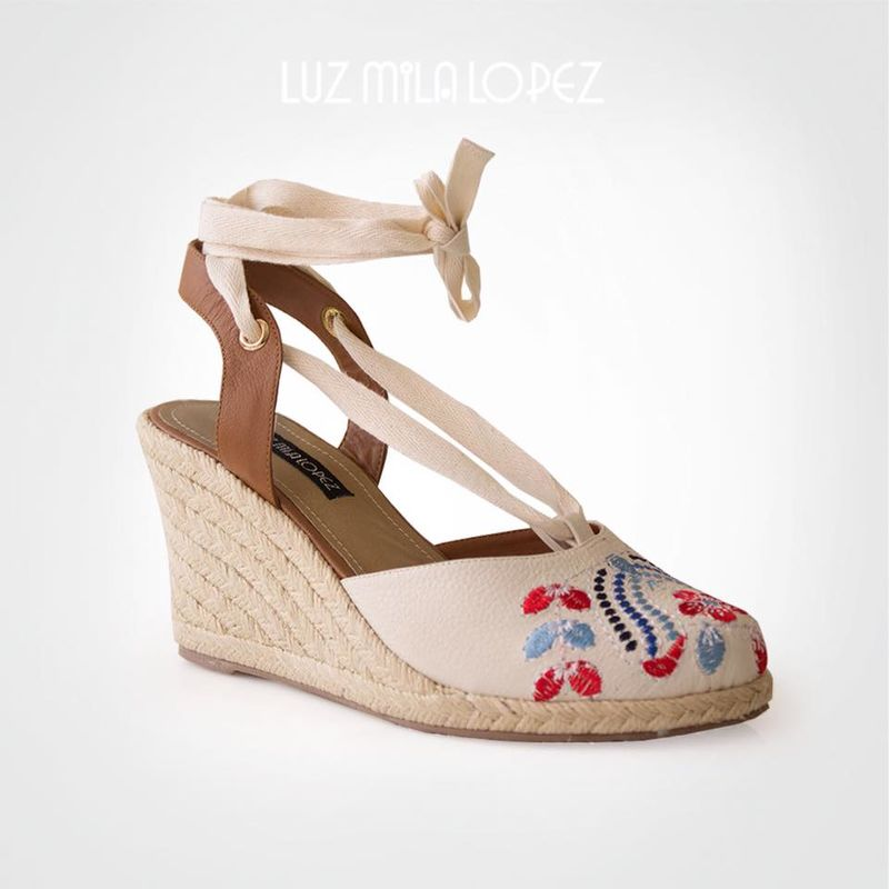 Luz Mila López
