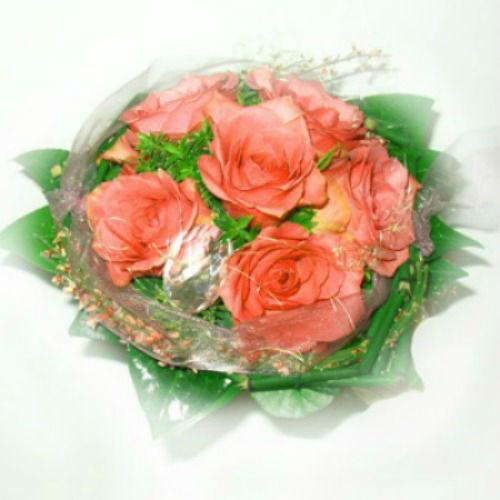 Blumenline