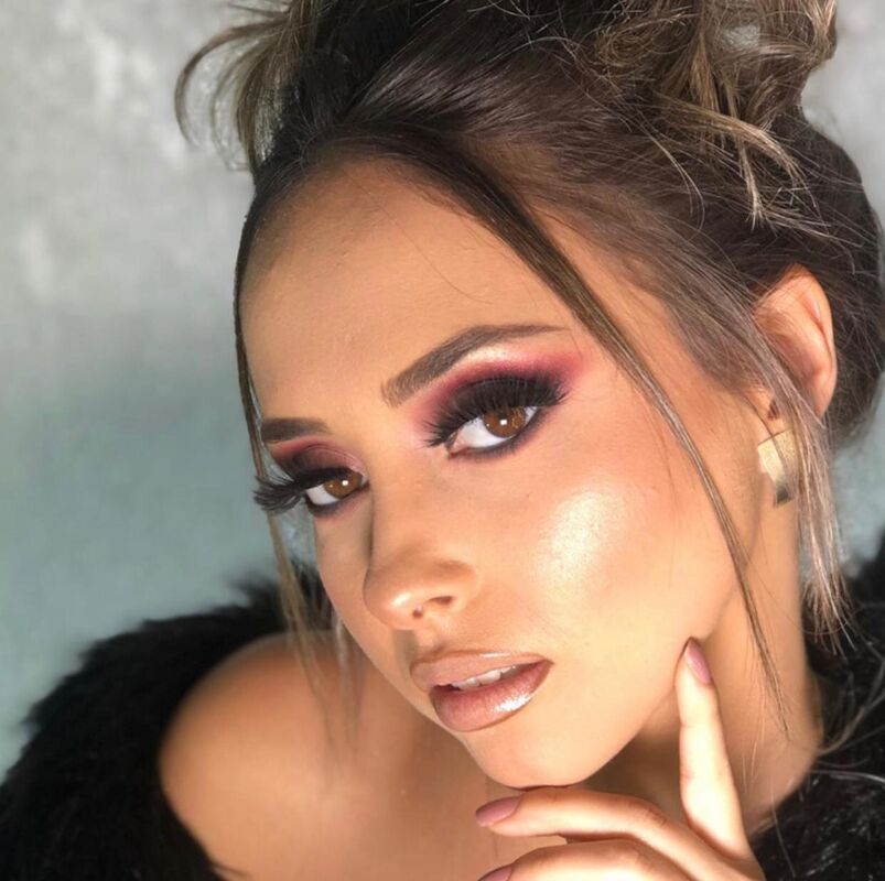 C&D Hair e Makeup Studio