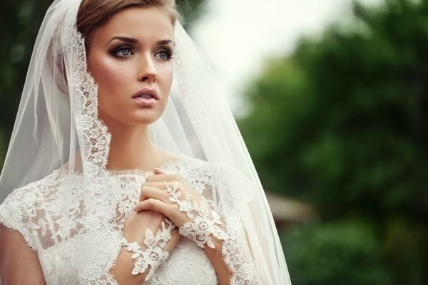 Свадебный стилист Ульяна Старобинская