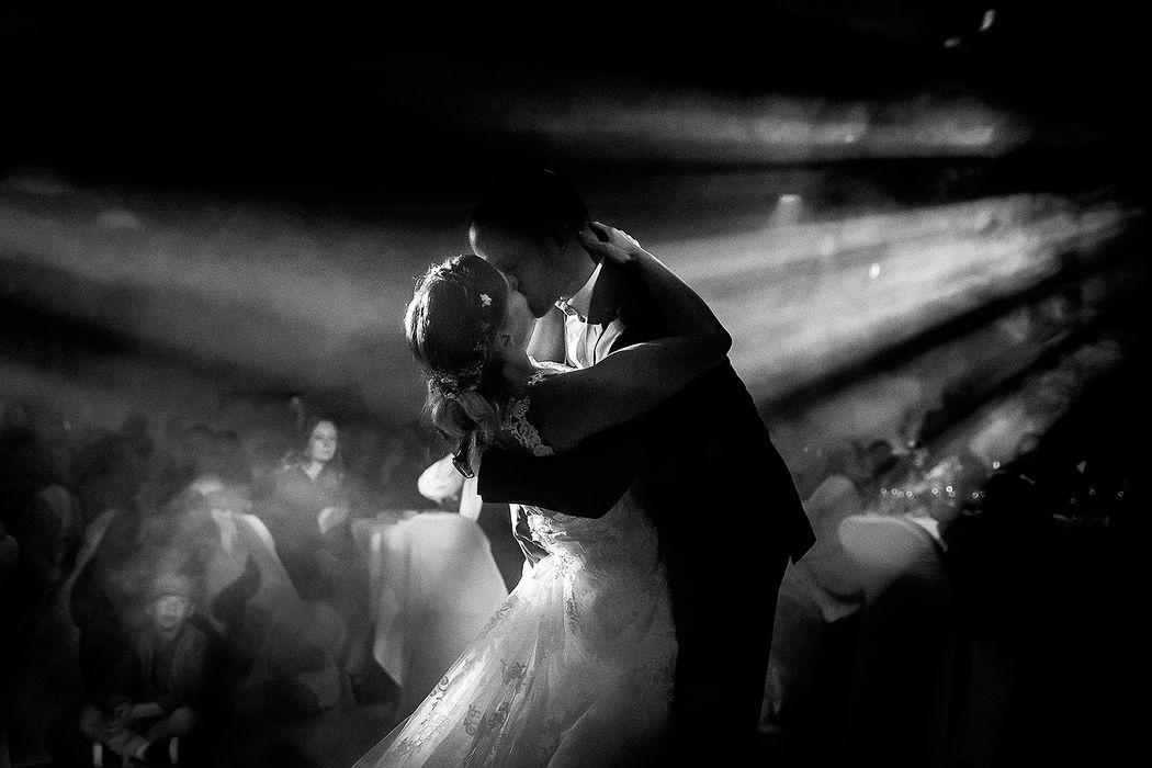 Matt Guegan Photography