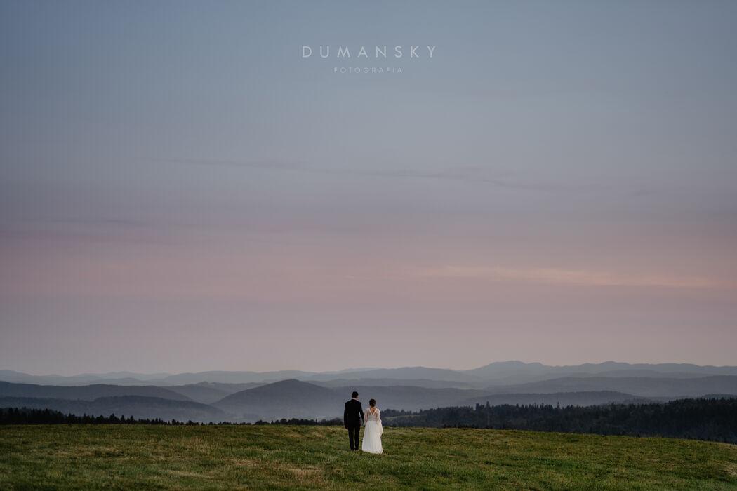 Dumansky Fotografia