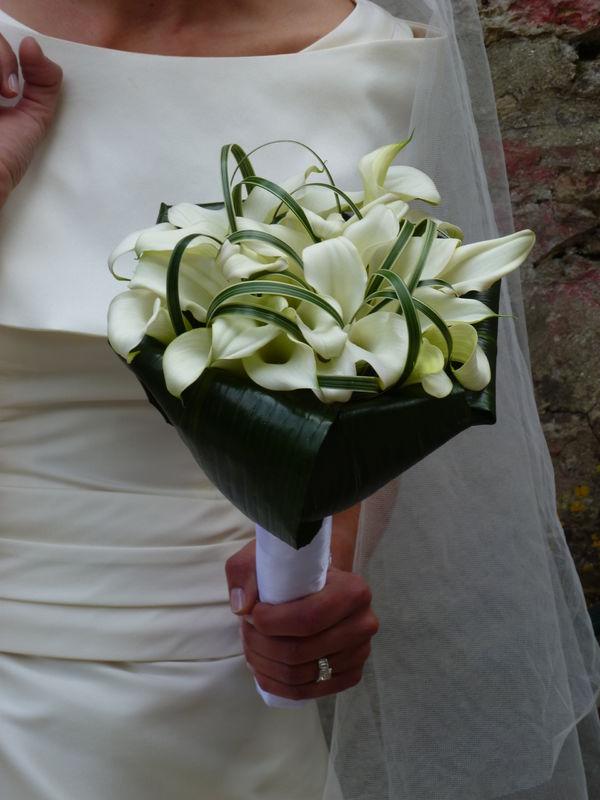 Petite Fleur du Vexin