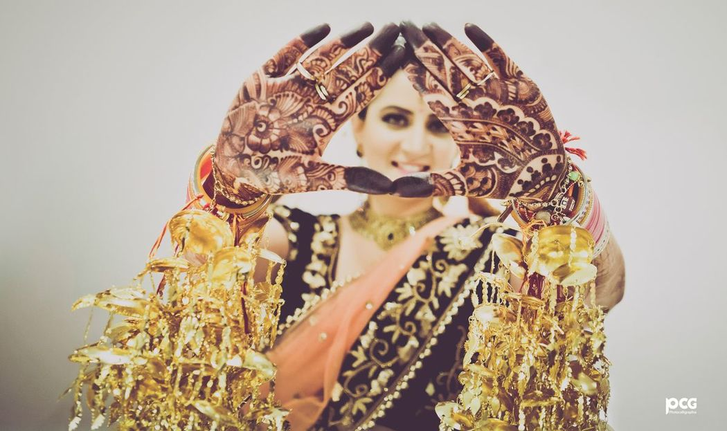 Hitesh Shivnani Photography