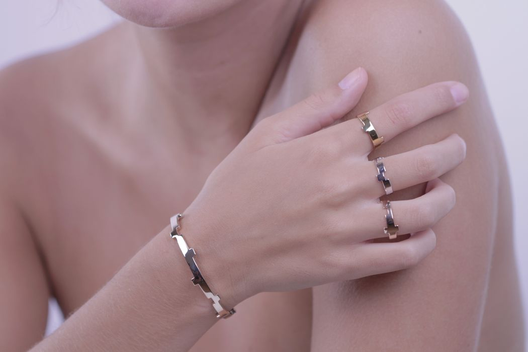 Afew Jewels