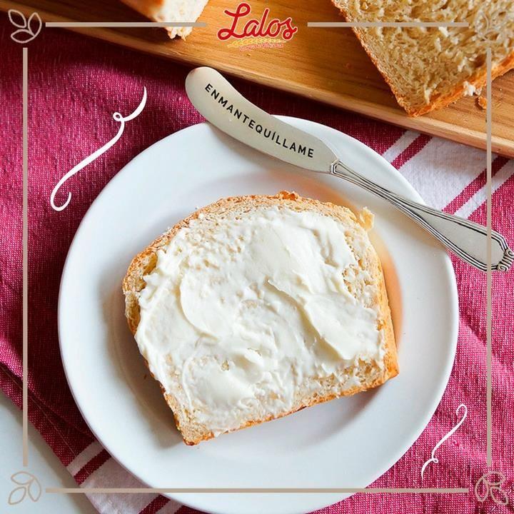 Panadería y Pastelería Lalo's