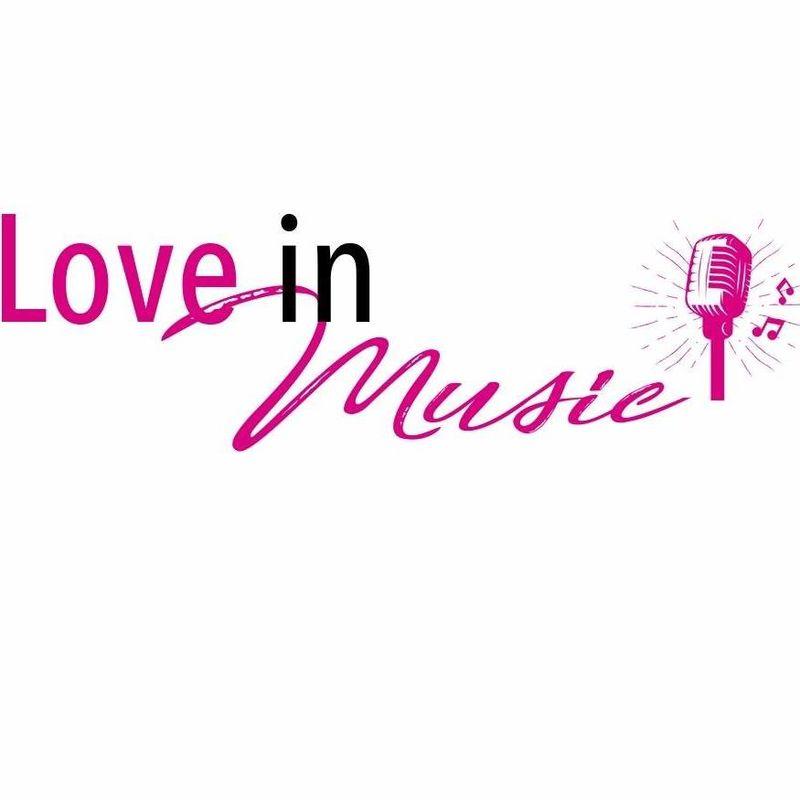 Love in Music