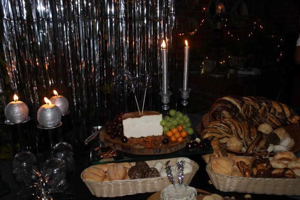 Luma Catering