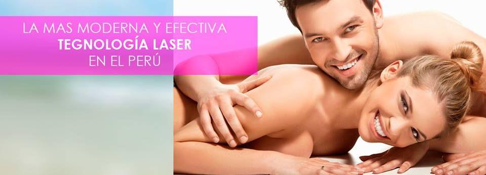 IBN Sina Dermatología Láser y Estética