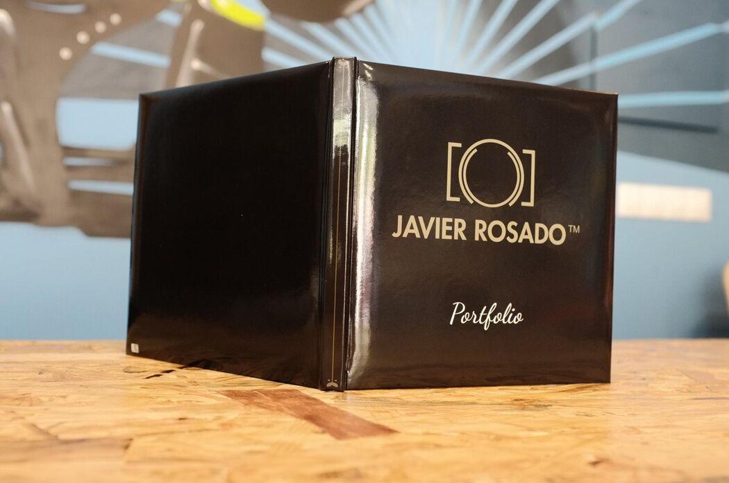 Javier Rosado Fotografia