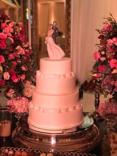 Lulu Cakes