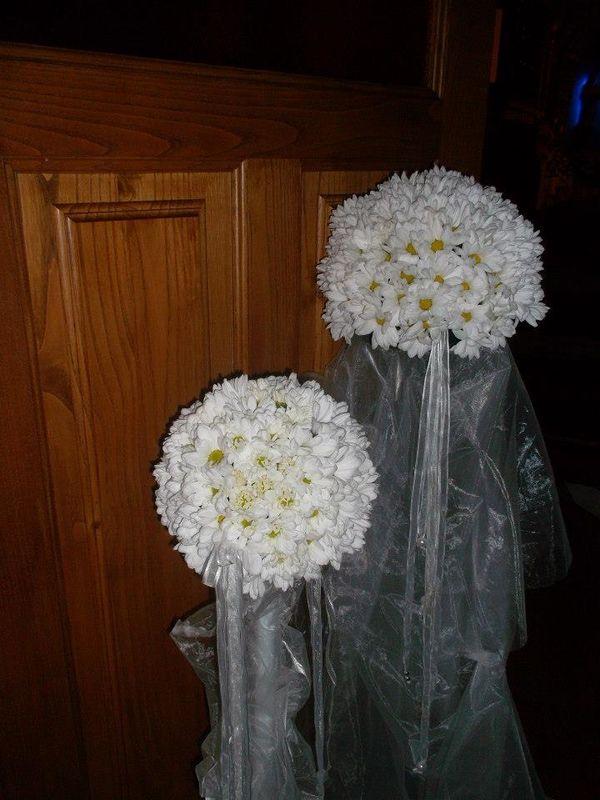 Florista Andy