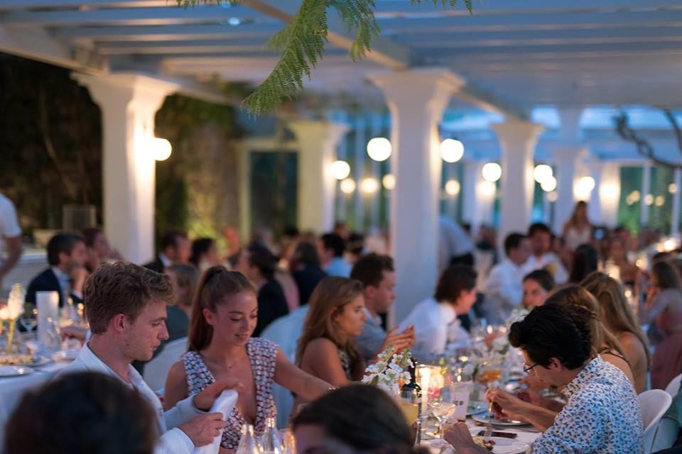 Casa Colonial Ibiza