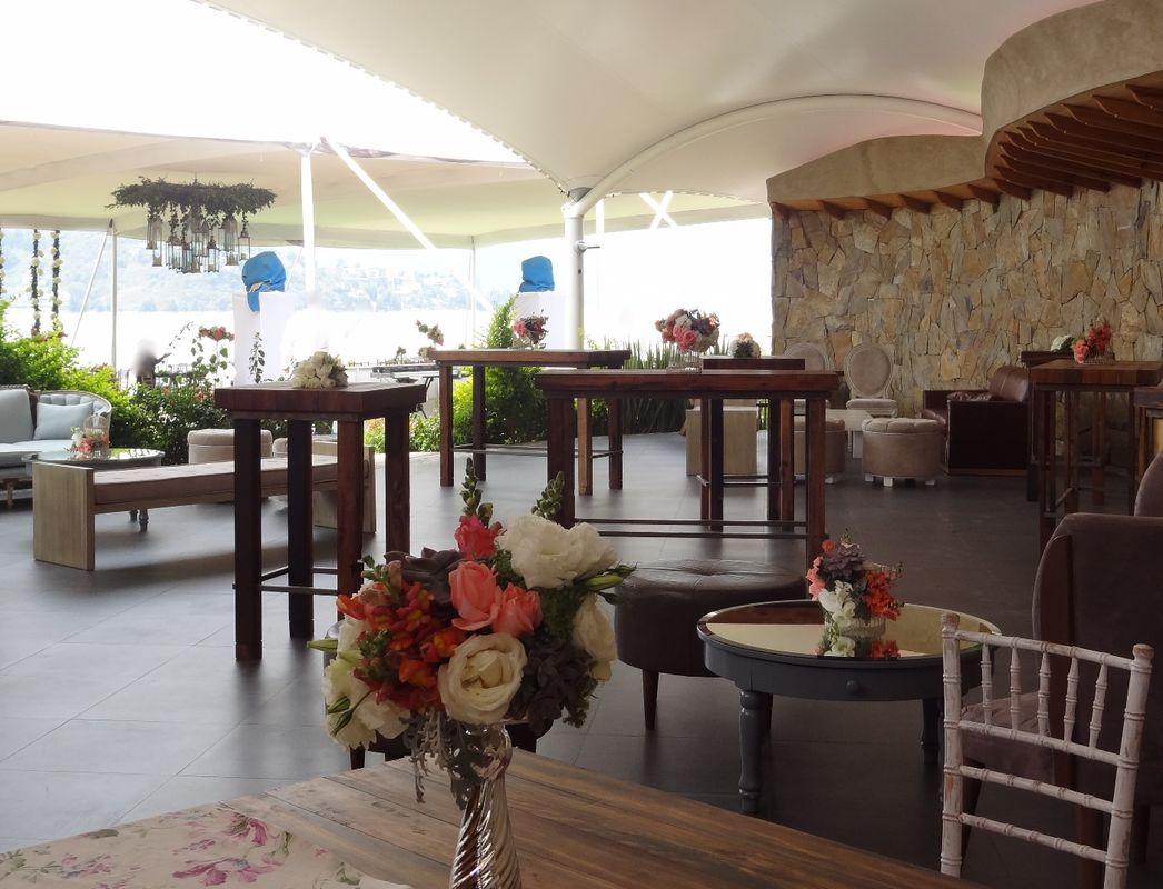 Hridaya Club Garden