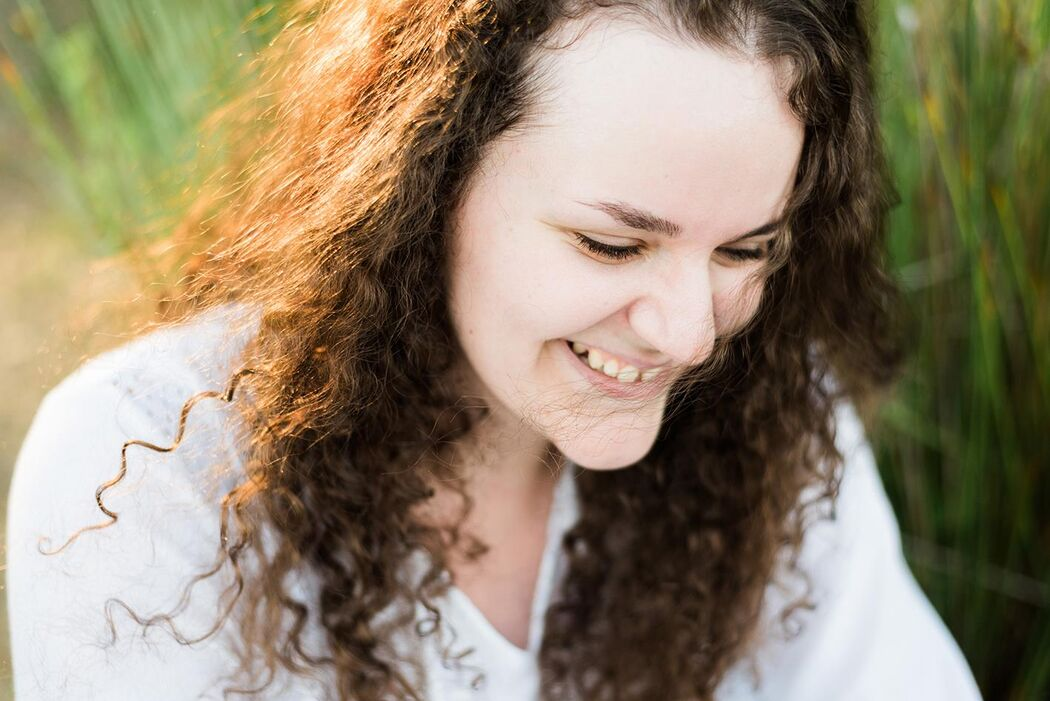 Mathilde Viaud Photographe