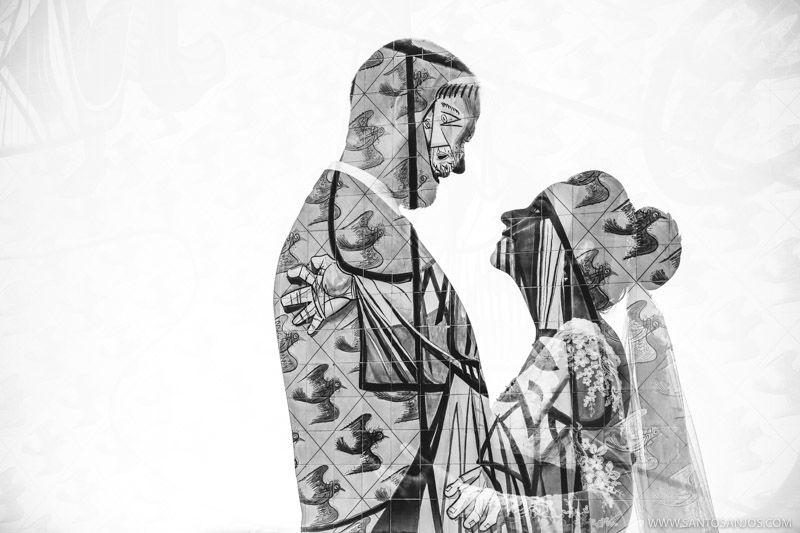 Regina Tosta Assessoria e Cerimonial