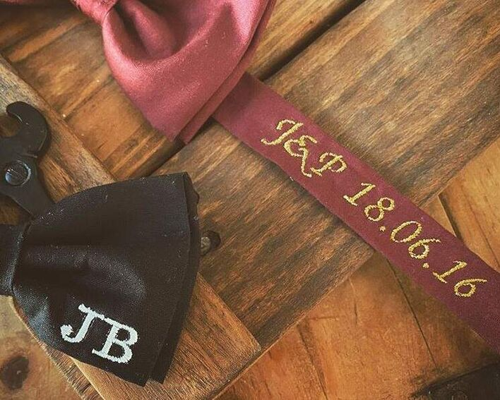 JBIPPUS