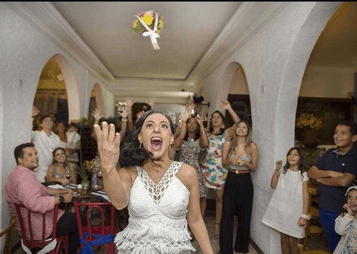 Lifetime Casamentos