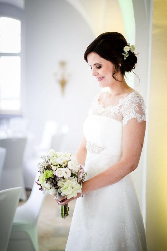 Martin Hoffmann Hochzeitsfotograf