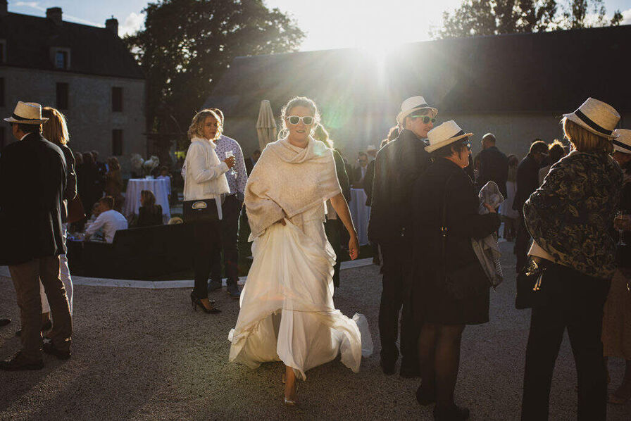 Audrey Dochler Photographe