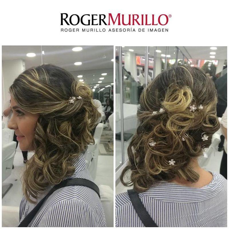 Roger Murillo Asesorias De Imagen