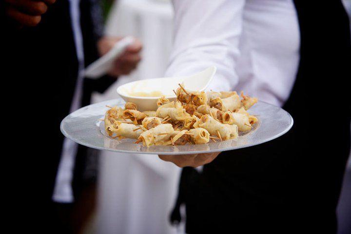 Beispiel: Gastronomisches Highlights auf Mallorca, Foto: T'estim.