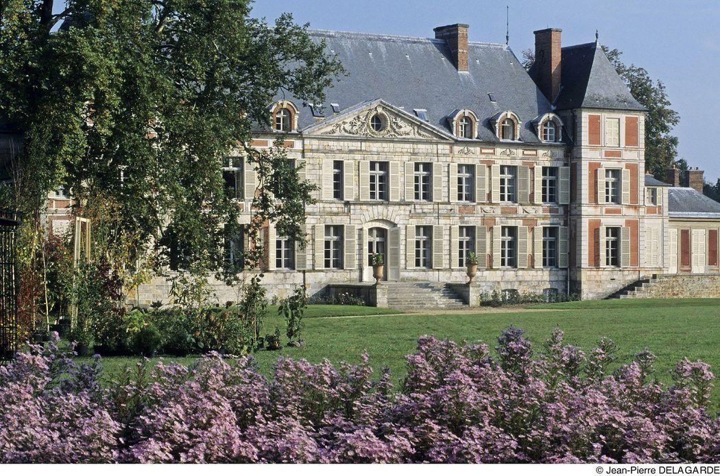 Domaine de Courson