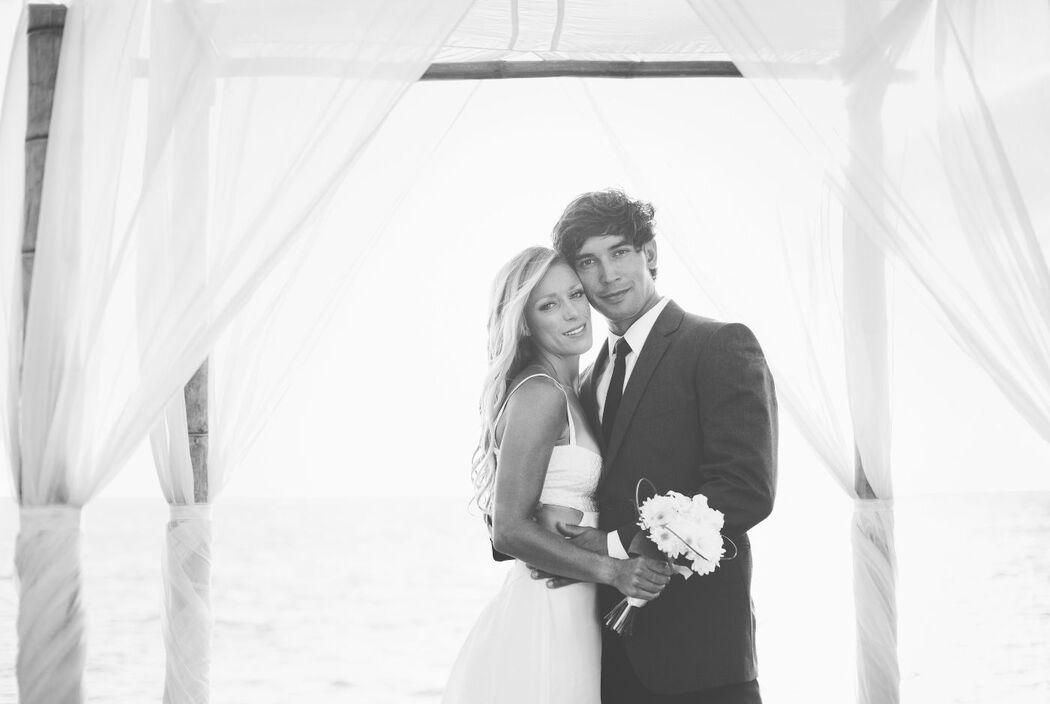 Cynamon - agencja ślubna