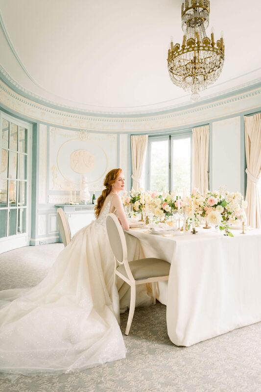 Atout Coeur Wedding